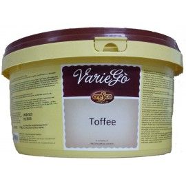 VARIEGO TOFFEE