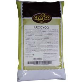 ARCOYOG ORIGINAL