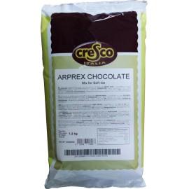 ARPREX CHOCOLATE