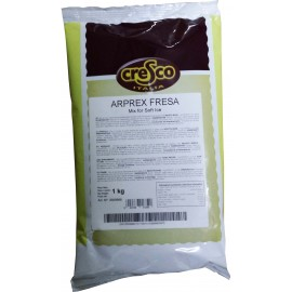 ARPREX FRESA