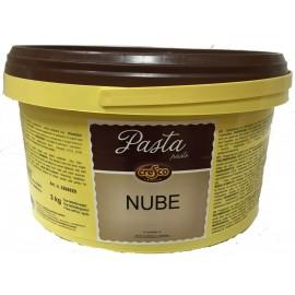 NUBE KIT 3 KG + 3 KG
