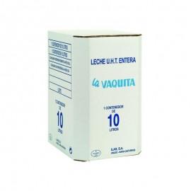 LECHE LIQUIDA BOX