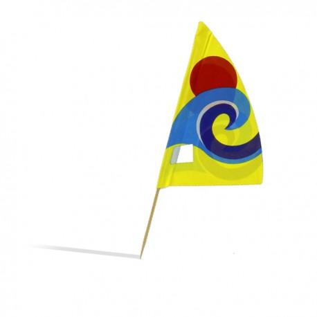 VELA SURF GRANDE