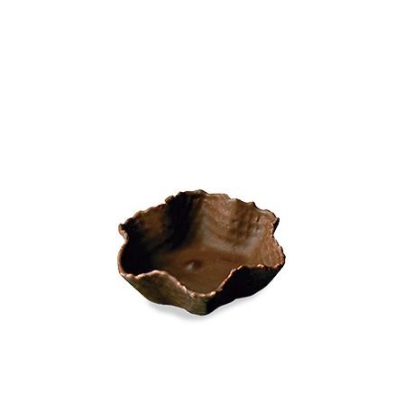 MINI TULIPA BAÑADA CHOCOLATE