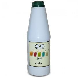 COLA JA64