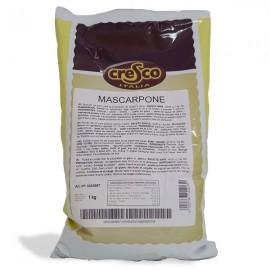 MASCARPONE PC-25