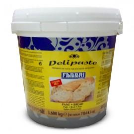 DELIPASTE PAN