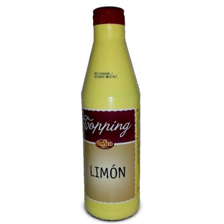 SIROPE DE LIMON