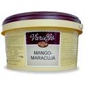 VARIEGO MANGO-MARACUYA