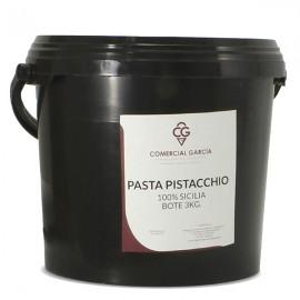 PASTA NOCCIOLA 100% ITALIANA