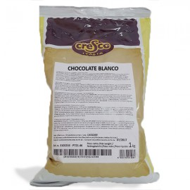 READY LINE CHOCOLATE BLANCO