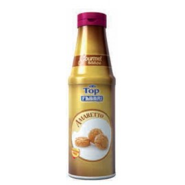 TOP ROYAL AMARETTO