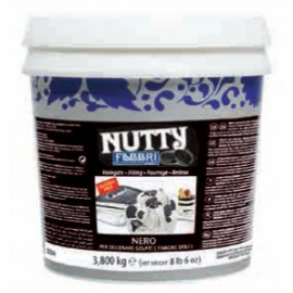 NUTTY NERO