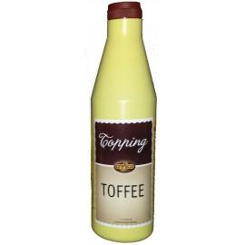 SIROPE DE TOFFEE CRESCO