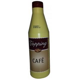 SIROPE DE CAFɐ