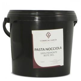 Pasta Especiales Italianas