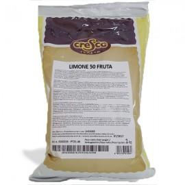 Bases Frutales/ Leche/ Universales