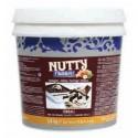 Nutty's