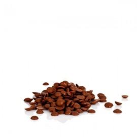 COBERTURA N. TOBADO 65% 5 KGS CHOCOVIC