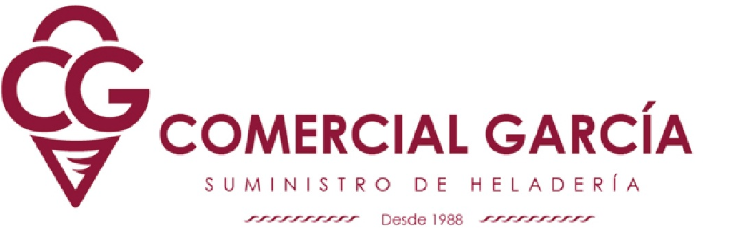 COMERCIAL GARCIA