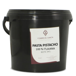 Pastas Especiales